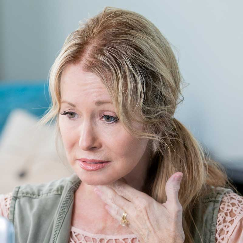 What Causes vocal cord Dysfunction and Paralysis?